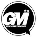 Option GM ( Green Monster)