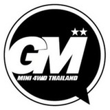 🇹🇭Option GM ( Green Monster)