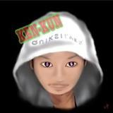 KEN-KUN