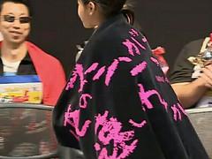 俺マシBIGタオル(^q^)