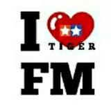 FM寅さん