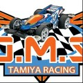 O.M.S Tamiya