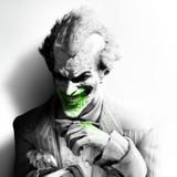 joker     Woowaコンデレ