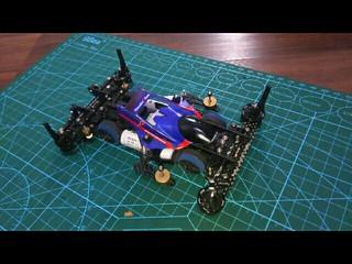 Ma-ts-試驗機03