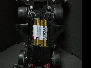 FM.A電池落とし