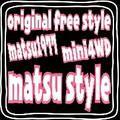 matsu1977