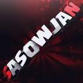 sasowjan