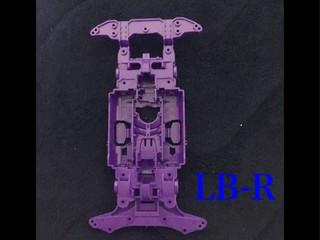 LB-R(2)