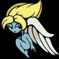 ユウウツな天使