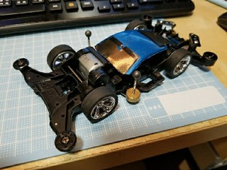 T-Rex Rowdy Bull ¥1200 Special