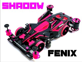 SHADOWFeniX