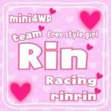 rinrin