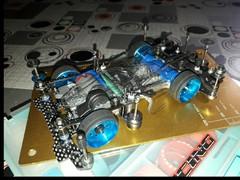 Super 2 FM