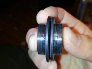 超大径干しタイヤ