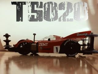 TS020