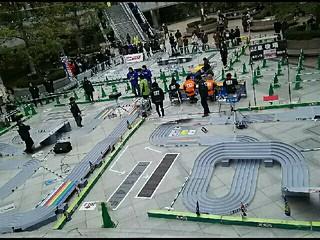 1月28日 ニューイヤー東京大会(品川)✨