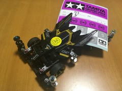 VF-FMA02v2