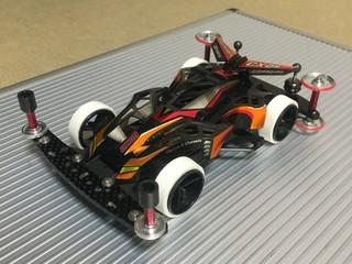 MaxBreakerCX09