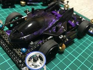 紫門 シモン