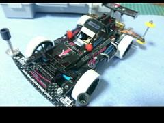 山田motors公用車1号🙌
