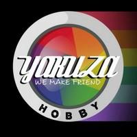 Yakuza Hobby