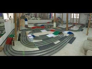 MT factory2018年2月・3月のコース