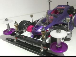 BX-01 TS