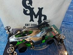 2018NY仙台【SMC】