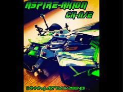 ASPIRE-AXION CX-0/2