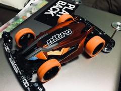 DCR-01 typeY