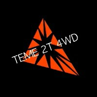 TEAM 2T 4WD