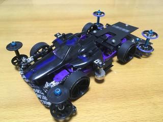 VF-MS01