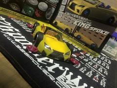 ☆326POWERワークス☆
