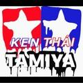Ken Thái