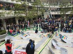Spring2018東京1