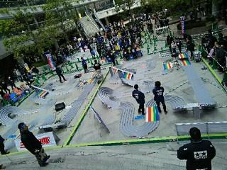 3月18日 スプリング東京大会✨