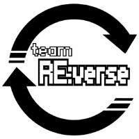 team Re:verse ~天快転~