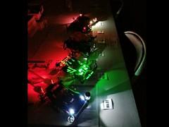 エムライズ-fireflyparty act.00-