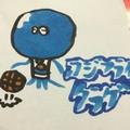 ぬこ村ぬこ太(ᵔᴥᵔ)