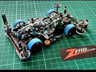 Super2 Zerolution
