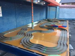 水光園3月レース