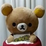 PAI→SEN