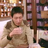 Rockman Lok Man CHOI