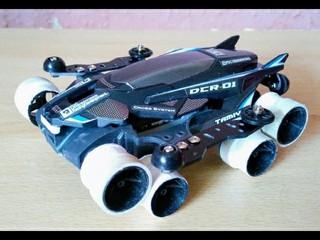 DCRazy-01