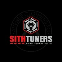 SithTuners