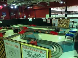遊道楽 嘉瀬店(佐賀県)