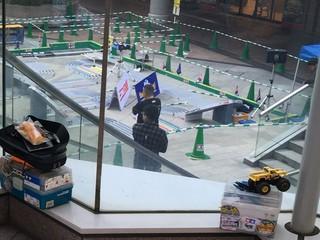 スプリング東京2