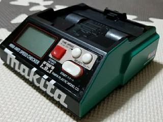 マキタ スピードチェッカー 2.8V  BL