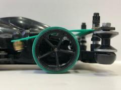 提灯ローラー 5.0