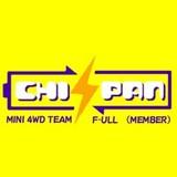 CHI-PAN(チーパン)